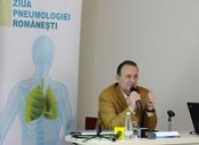 Cifre ingrijoratoare dezvaluite de Ziua Pneumologiei Romanesti