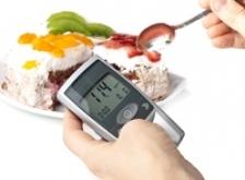 Cum preveniti diabetul zaharat: 5 reguli de respectat