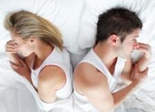 Barbatii infertili pot avea urmasi creati din propria piele