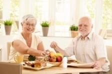 """Scapati de colesterolul """"rau"""" cu ajutorul a cinci super-alimente!"""