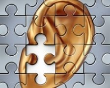 Durerile de urechi, metode de ameliorare a simptomelor