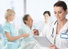 Tratamenele efectuate in strainatate ar putea fi partial decontate de stat