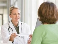 Dispozitivul care ar putea stabili diagnosticul de cancer