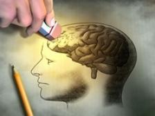 Cati dintre bolnavii cu Alzheimer raman nediagnosticati?
