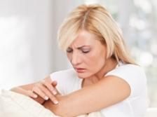 Remedii naturale pentru calmarea durerilor reumatice