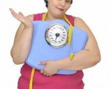 Rolul creierului in obezitate
