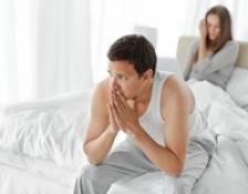 Ce legatura exista intre diabetul zaharat si disfunctia erectila?