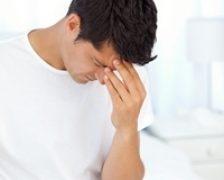 Remediu rapid antimahmureala: plasturele cu vitamine si acizi