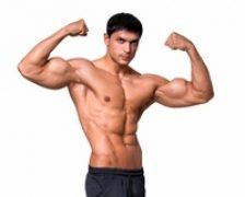 Persoanele musculoase traiesc mai mult?