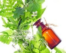 Suferiti de hemoroizi? Remediile naturale sunt de ajutor!