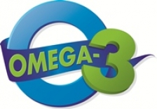 Top 5 alimente bogate in acizi grasi Omega-3