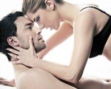 Spray-ul nazal care stimuleaza apetitul sexual al femeilor