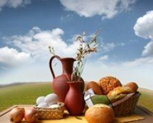 Atentie la alimentele pe care le consumati! Pot contine substante daunatoare