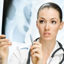 dureri articulare cu insuficiență hormonală