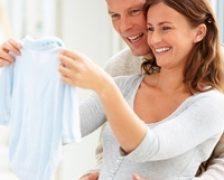Cursuri de puericultura pentru tati: cum sa aveti grija de cel mic