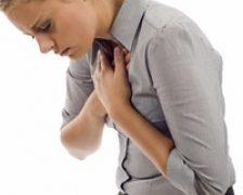 Sfaturi pentru a tine la distanta boala de reflux gastro-esofagian