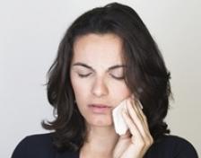Ulcerul bucal