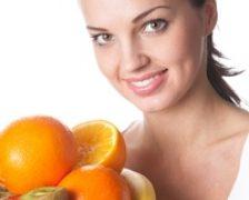 Dieta de toamna: fructe de sezon care va ajuta sa slabiti