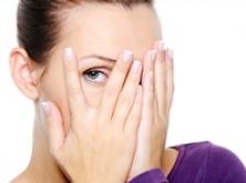 Sfaturi pentru prevenirea sindromului de ochi uscat