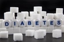 Ce este diabetul de tip 1,5 si cum se manifesta