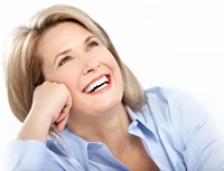 Cum se ingrijesc corect protezele dentare