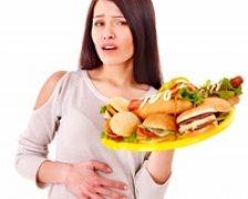 6 pasi simpli pentru evitarea indigestiei de sarbatori