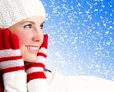 Sezonul dermatitelor si eczemelor este in toi. Ce solutii avem