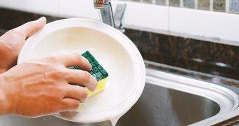 Obiecte din casa care ne pot imbolnavi