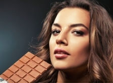 Ciocolata combate tusea?