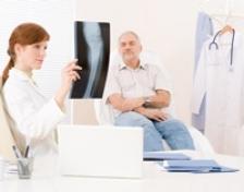 Posibil tratament pentru scleroza multipla