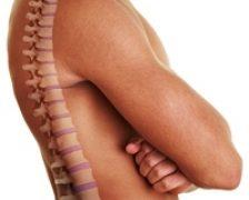 Vitamina K poate preveni osteoporoza