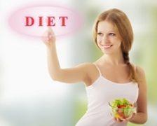 Cum sa slabiti in doar 2 saptamani – dieta DASH