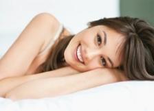 O ora in plus de somn reduce sensibilitatea la durere