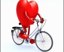 Sportul si sanatatea inimii