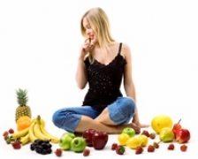 Cinci fructe care tin la distanta raceala