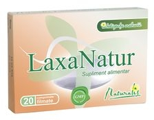 LaxaNatur