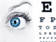 Dezechilibrul hormonal: poate afecta vederea?