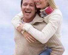 Persoanele casatorite traiesc mai mult?