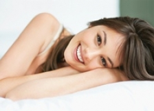 Solutii pentru un somn usor
