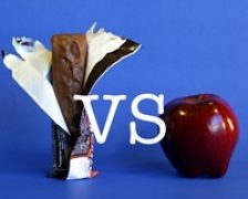 Poftele alimentare: ce ascund si cum le inlocuim cu alimente sanatoase