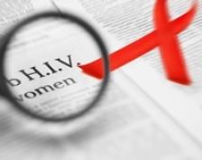 Pierdere în greutate cauza hiv