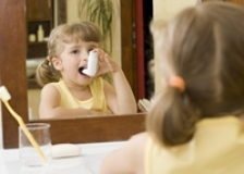 Testul care ar putea imbunatati controlul astmului