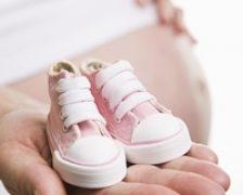 Testul de sange care ar putea inlocui amniocenteza