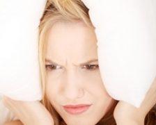 Insomniile adolescentilor ar putea duce la aparitia problemelor inimii