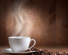 Cofeina ar putea cauza incontinenta urinara