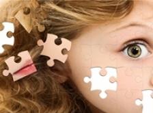 Simptome ale disfunctiilor senzoriale la copii