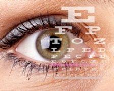 Degenerescenta maculara, tratata cu celule stem din piele?