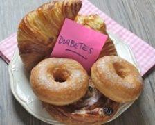 Cat de important este indicele glicemic pentru sanatate?