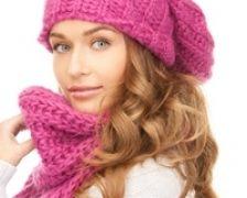 Oamenii rezistenti la frig traiesc mai mult