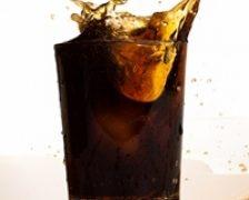 Bauturile dietetice acidulate, risc de diabet